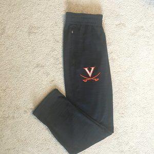 Nike Dri-Fit VA Cavaliers Athletic Training Pants